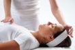 Discover Reiki at The Raven Spas in Los Angeles